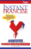 Instant Francese Book Cover