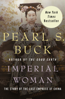Imperial Woman ebook Download