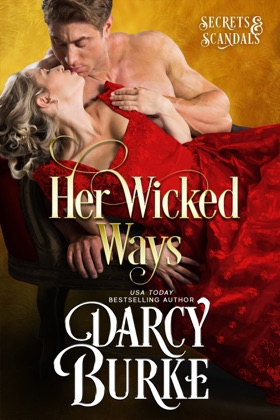 Her Wicked Ways image