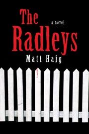 The Radleys PDF Download