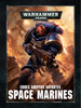 Codex: Space Marines - Games Workshop