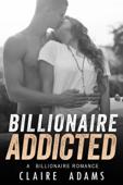 Billionaire Addicted