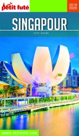 SINGAPOUR 2019/2020 Petit Futé