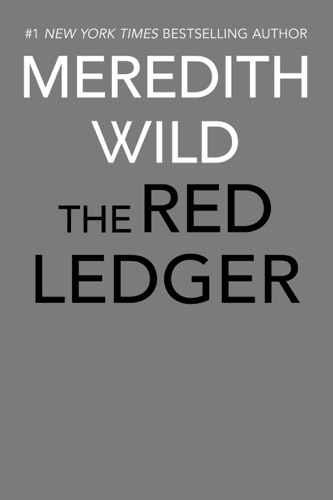 Meredith Wild - The Red Ledger: 9