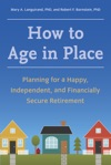 How To Age In Place