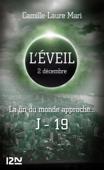 L'Eveil - 2 décembre