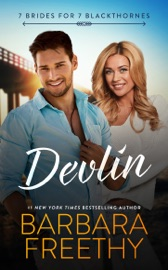 Devlin PDF Download