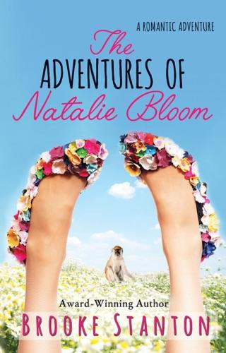 Brooke Stanton - The Adventures of Natalie Bloom