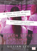 Season Series for 13 - 16 Year Olds