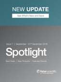 Spotlight 7 AT