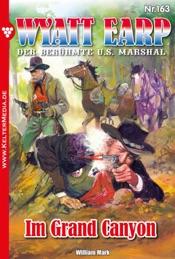 Download and Read Online Wyatt Earp 163 – Western