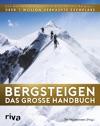Bergsteigen - Das Groe Handbuch