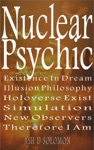 Nuclear Psychic