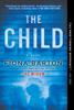 Fiona Barton - The Child  artwork