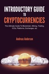 Introductory Guide To Cryptocurrencies