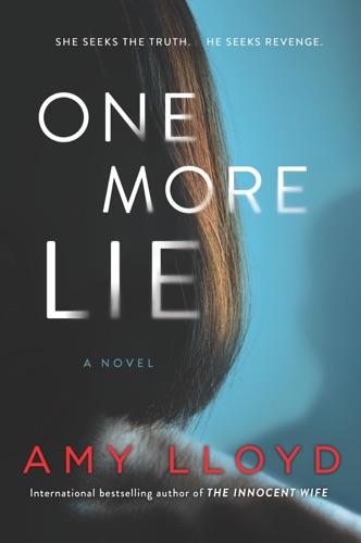 Amy Lloyd - One More Lie