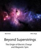 The Hidden World Behind Superstrings