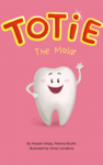 Totie the Molar