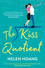 The Kiss Quotient PDF Download