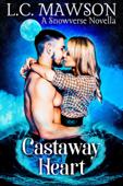 Castaway Heart