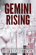 Gemini Rising (A Mischievous Malamute Novel, Book 1)