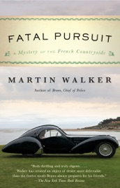 Fatal Pursuit PDF Download