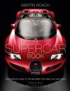The Supercar Book
