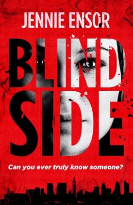 Blind Side image