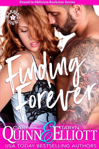 Finding Forever PDF Download