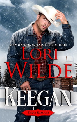 Keegan book cover
