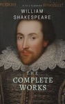The Complete Works Of William Shakespeare  Included 150 Pictures  Active TOC AtoZ Classics