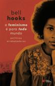 O feminismo é para todo mundo Book Cover