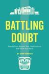 Battling Doubt