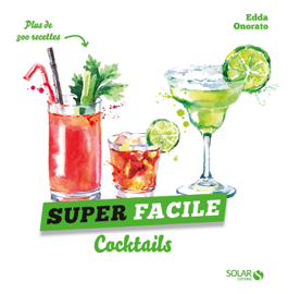 Cocktails - super facile