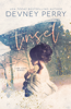 Tinsel - Devney Perry