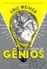Onde nascem os gênios