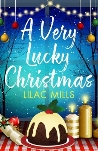 A Very Lucky Christmas E-Book Download
