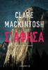 Clare Mackintosh - Σ' άφησα artwork