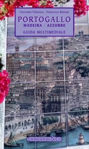 Portogallo - Madeira - Azzorre Book Cover