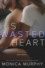 His Wasted Heart PDF Download