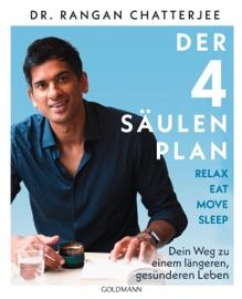 Der 4 S Ulen Plan Relax Eat Move Sleep