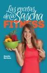Las Recetas De SaschaFitness