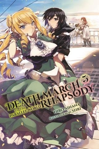 Download Light Novel