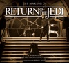 The Making Of Return Of The Jedi Enhanced Edition