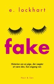 Fake PDF Download
