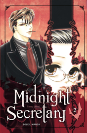 Midnight secretary T02