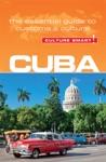 Cuba - Culture Smart