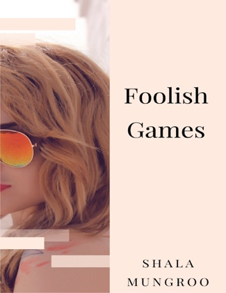 Foolish Games image
