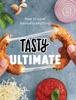 Tasty Ultimate