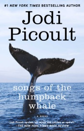 Songs of the Humpback Whale PDF Download